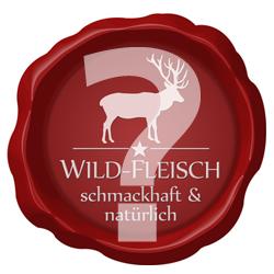 wildfleisch_kopie.png